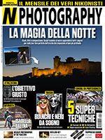 Nikon Photography n.35