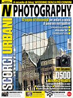 Nikon Photography n.53