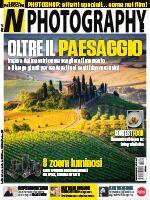 Nikon Photography n.64