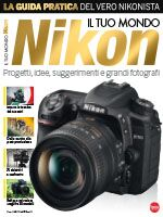 Nikon Photography Speciale n.8