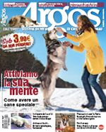Argos 2017/18 + DIGITALE OMAGGIO