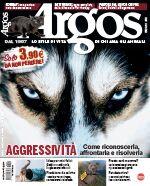 Argos 2018 + DIGITALE OMAGGIO
