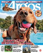 Argos Digital Zooplus 3 mesi