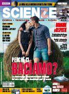 Science World Focus n.32