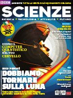 Science World Focus n.52