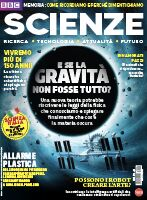 Science World Focus 2017/18 + DIGITALE OMAGGIO
