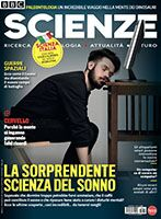 Science World Focus 2018 + DIGITALE OMAGGIO