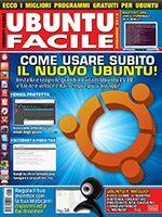 Ubuntu Facile n.34
