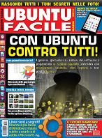 Ubuntu Facile n.37