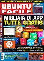 Ubuntu Facile n.39