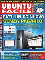 Ubuntu Facile n.43