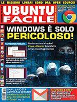 Ubuntu Facile n.44