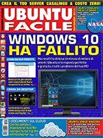 Ubuntu Facile n.45