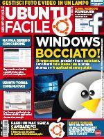 Ubuntu Facile n.53
