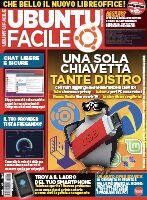 Ubuntu Facile n.57