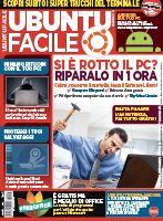 Ubuntu Facile n.63
