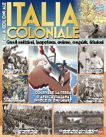 BBC History Dossier n.11
