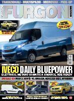 Furgoni Magazine n.34