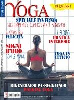Vivere lo Yoga 2017 Digital