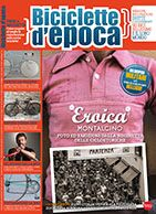 Biciclette d epoca Digital