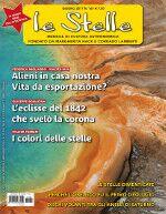 2017 LE STELLE BIENNALE+DIG OMAGGIO CON BONUS
