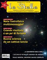 2017 LE STELLE BIENNALE+DIG OMAGGIO CON BONUS STRAROPTICS