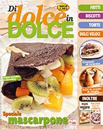Di dolce in dolce n.61