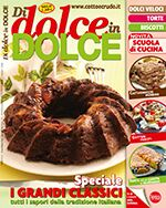 Di dolce in dolce n.69