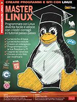 Linux Pro Speciale n.16