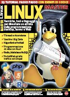 Linux Pro Speciale n.20
