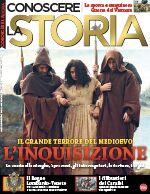 Conoscere la Storia n.40