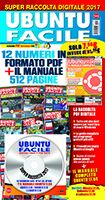 Ubuntu Facile Speciale n.13