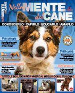 Il Mio Cane Speciale  n.25