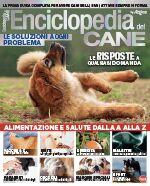 Il Mio Cane Speciale  n.27