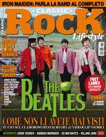 Classic Rock n.36