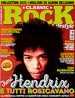 Classic Rock n.38