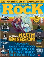 Classic Rock n.42