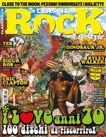 Classic Rock n.45