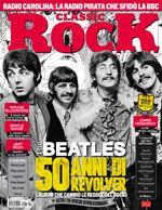 Classic Rock n.46