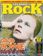 Classic Rock n.48