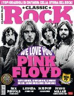 Classic Rock n.49