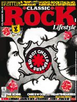 Nuovo Classic Rock digital