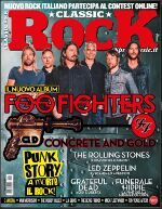 Classic Rock n.59