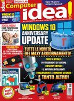 Il Mio Computer Idea n.108