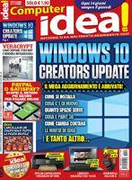 Il Mio Computer Idea n.124