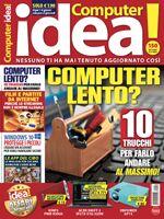 Il Mio Computer Idea n.150