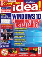 Il Mio Computer Idea n.85