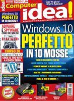 Il Mio Computer Idea n.88