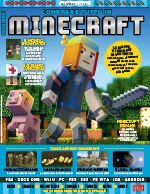 Come fare tutto in Minecraft n.10
