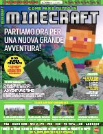 Come fare tutto in Minecraft n.13